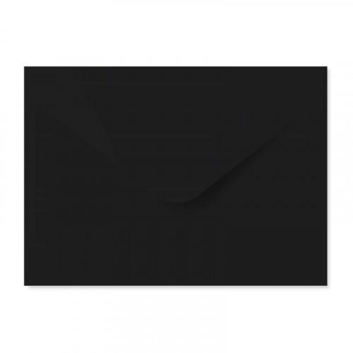 Kenzone Envelopes 120g 5.5