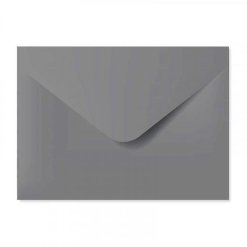 Kenzone Envelopes 120g 4.3
