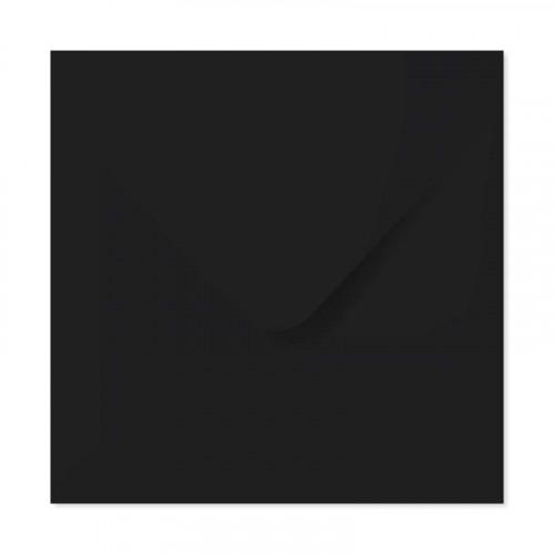 Kenzone Envelopes 120g 6.5
