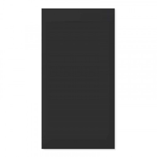 Kenzone Envelopes 180g 110x220mm 20s 58 Black