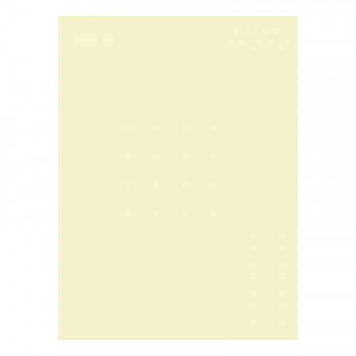 BIOTOPE 244gsm A1 cotton white 21