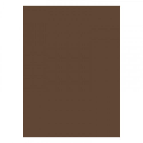 GA FILE 721gsm C6 cocoa 21