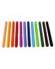 AVM 12 Felt-Tip Pens Pocket