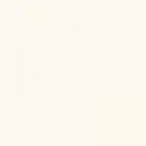 CARAN D ACHE Luminance 6901-001 White