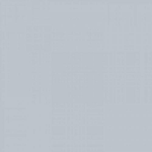 CARAN D ACHE Luminance 6901-002 Silver Grey