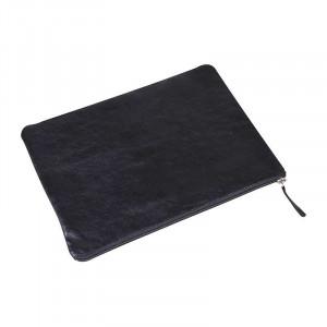 CF Cuirise Universal Flat Pocket 23x32cm Oil
