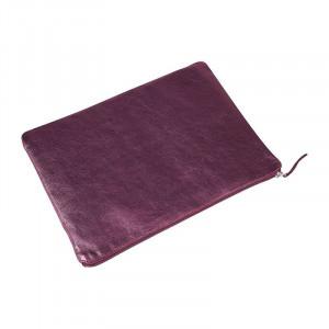 CF Cuirise Universal Flat Pocket 23x32cm Cherry
