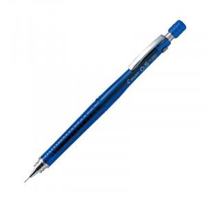 PILOT MPcl 0.5mm Blue Barrel