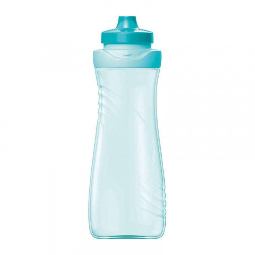MAPED Origins Water Bottle 580Ml Turquoise 871702
