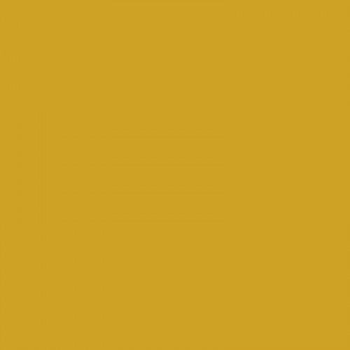 CARAN D ACHE Luminance 6901-034 Ylw Ochre