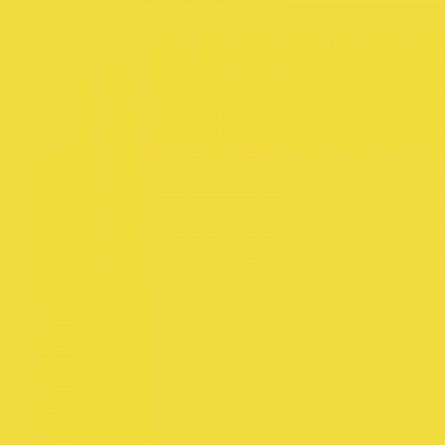 CARAN D ACHE Luminance 6901-015 Ylw Olive
