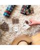 Pendleton Playing Cards:2-Deck Set