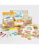 ATOM & THE DOT Mini Box:My Little Magnet Box