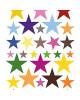 AVM Creative Box Educativ' Stickers Colour Sorting