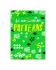 Let's Make Some Great Art:Patterns