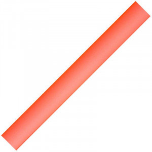 CF Tiny Rolls 90g 5x0.35m Fluorescent Red
