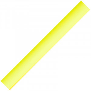 CF Tiny Rolls 90g 5x0.35m Fluorescent Yellow