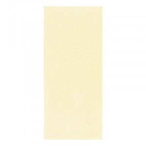 CF Eurowrap Tissue Paper Sheets 6s Cream