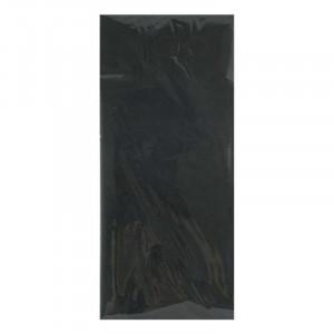 CF Eurowrap Tissue Paper Sheets 6s Black