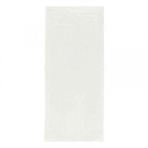 CF Eurowrap Tissue Paper Sheets 6s White