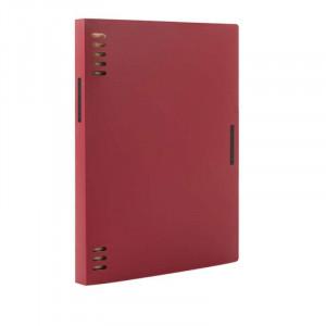 KOKUYO a little special B5 Binder Note RUSP11 Red