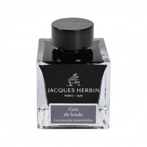 JACQUES HERBIN Essentials 50ml Gris de Houle