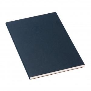 JACQUES HERBIN Artist's Notebook 120g Blank