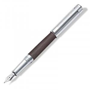 STAEDTLER Corium Simplex Brown FP-F