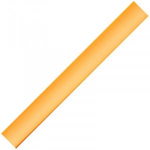 CF Tiny Rolls 90g 5x0.35m Fluorescent Orange