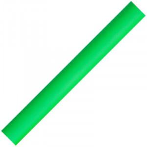 CF Tiny Rolls 90g 5x0.35m Fluorescent Green