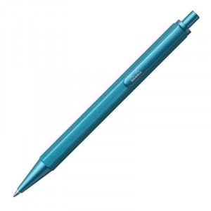 RHODIA scRipt 0.7mm BP Turquoise