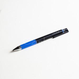 PILOT Juice up Gel Pen 0.3mm Blue