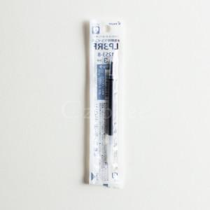 PILOT Juice up Refill 0.3mm Black