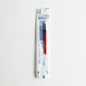 PILOT Juice up Refill 0.3mm Red